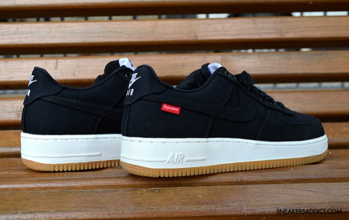 supreme-nike-air-force-1-low-black-new-images-6