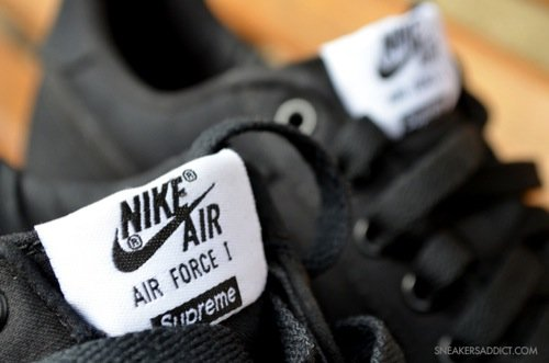 supreme-nike-air-force-1-low-black-new-images-7
