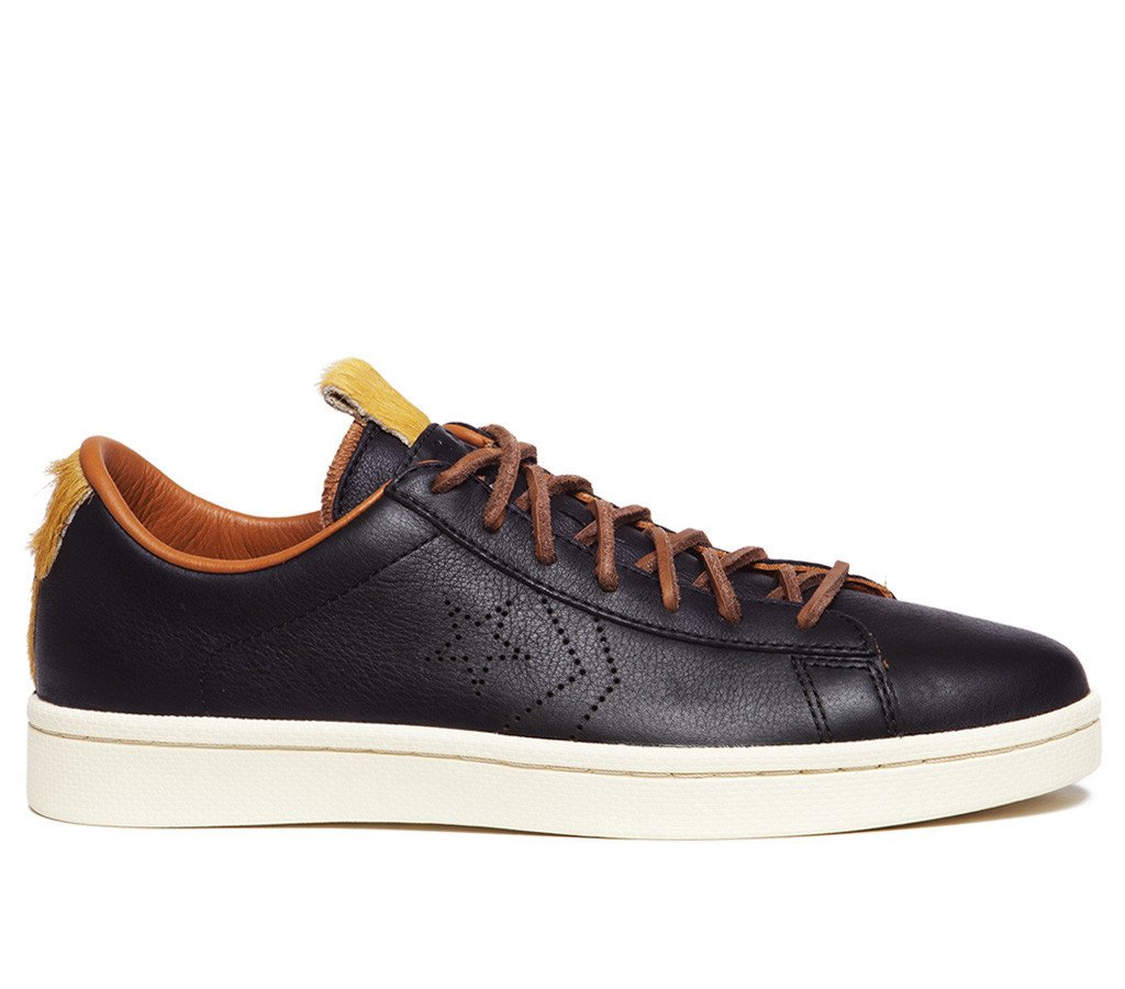 Bodega x Converse First String Pro Leather Ox 'Ride or Die' Restock