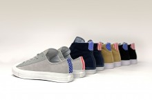 Converse Stars 'n' Bars Pack – size? Exclusive