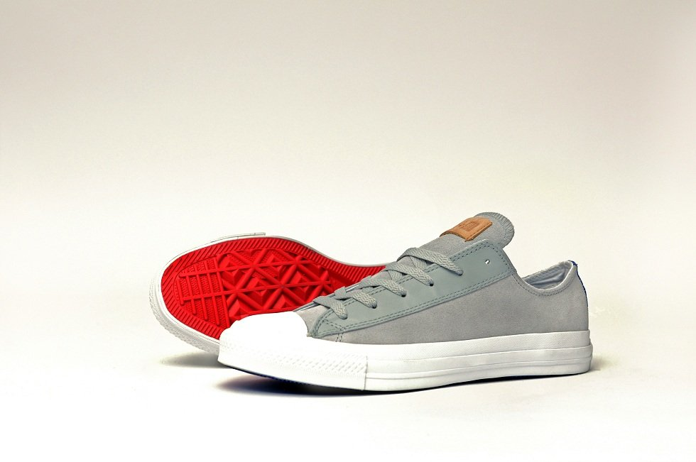 Converse Stars 'n' Bars Pack - size? Exclusive