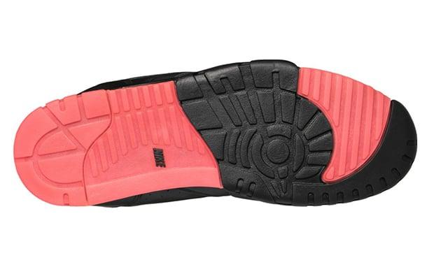 Nike Air Trainer 1 Mid Premium NRG  Revis Island  - Official Images ... c14f67cbbb34
