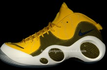 Nike Air Zoom Flight 95 Jason Kidd Pack – Now Available