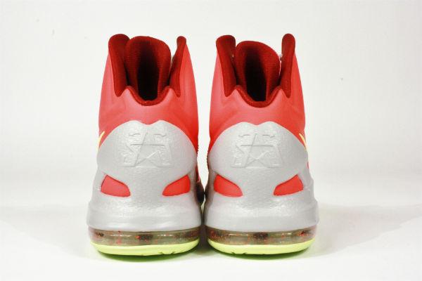 Nike KD V (5) 'DMV' at Social Status