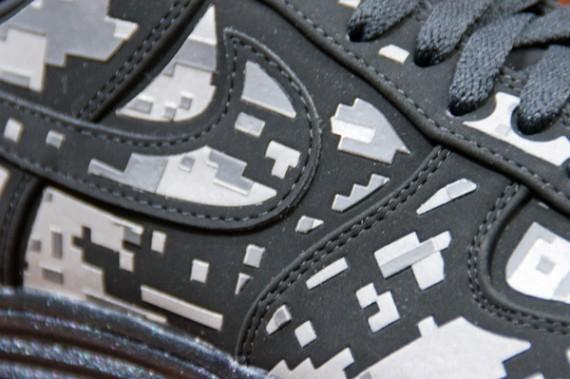 Nike Lunar Force 1 Digi NRG - Release Date + Info