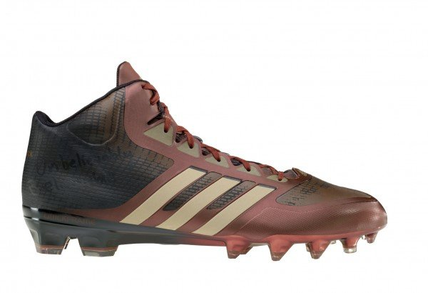 sale retailer 7d724 42880 adidas CrazyQuick Mid Trophy Edition - Now Available to Pre-Order