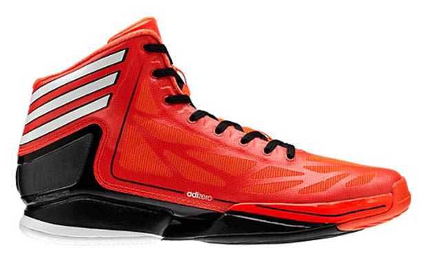 adidas-adizero-crazy-light-2-infrared