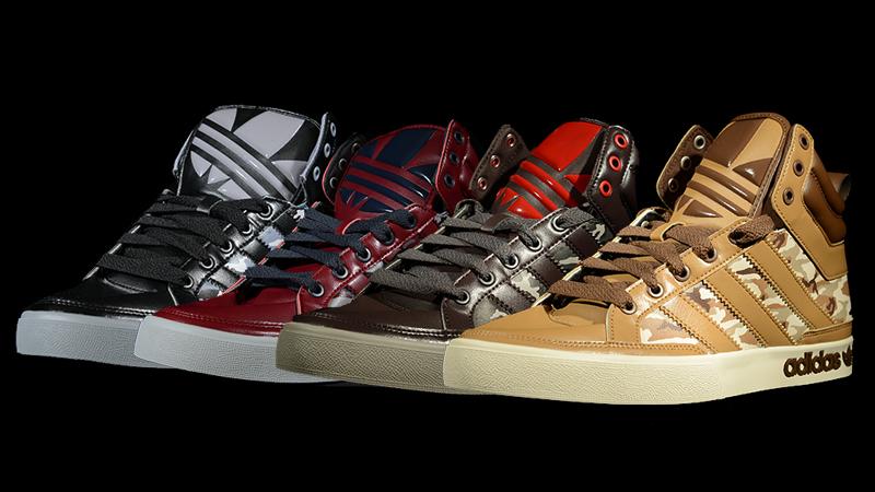 adidas-originals-top-court-hi-camo-pack-1