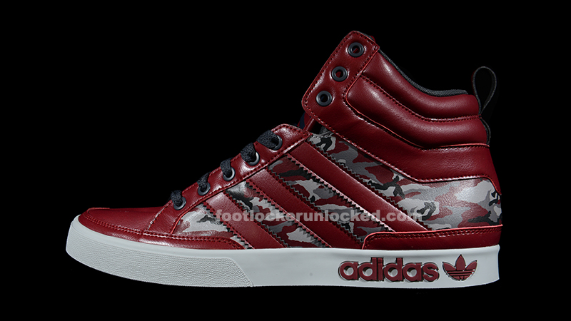 adidas-originals-top-court-hi-camo-pack-2