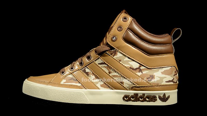 adidas-originals-top-court-hi-camo-pack-3