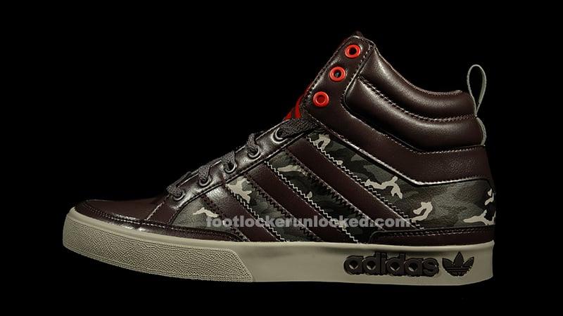 adidas-originals-top-court-hi-camo-pack-4