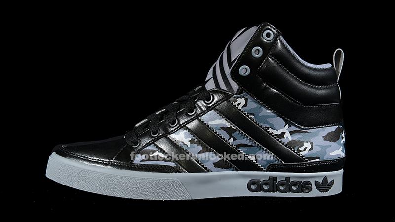 adidas-originals-top-court-hi-camo-pack-5