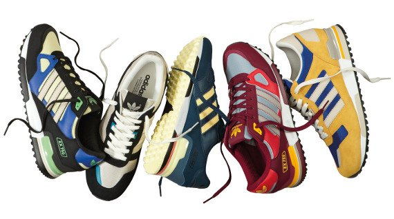 adidas-originals-zx-pack-spring-summer-2013-1
