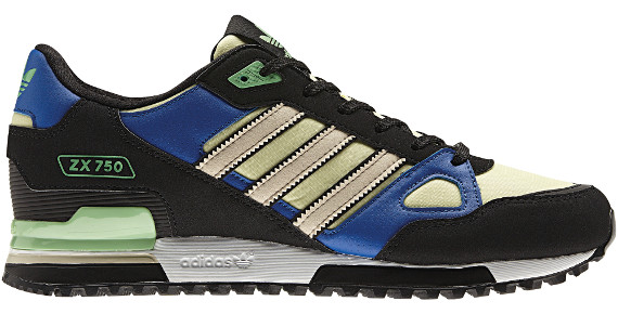 adidas-originals-zx-pack-spring-summer-2013-10