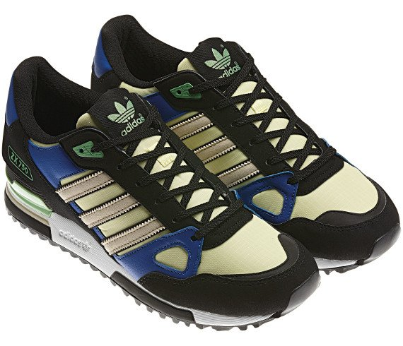 adidas-originals-zx-pack-spring-summer-2013-11