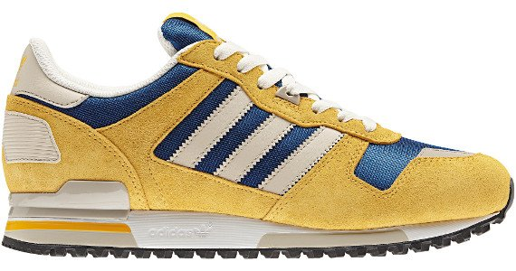 adidas-originals-zx-pack-spring-summer-2013-2