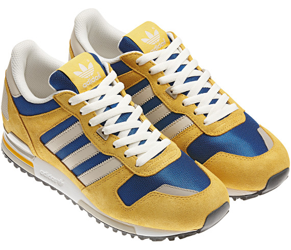 adidas-originals-zx-pack-spring-summer-2013-3
