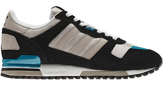 adidas-originals-zx-pack-spring-summer-2013-4