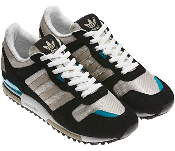 adidas-originals-zx-pack-spring-summer-2013-5