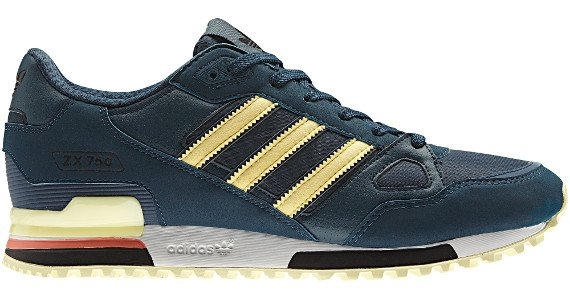 adidas-originals-zx-pack-spring-summer-2013-6