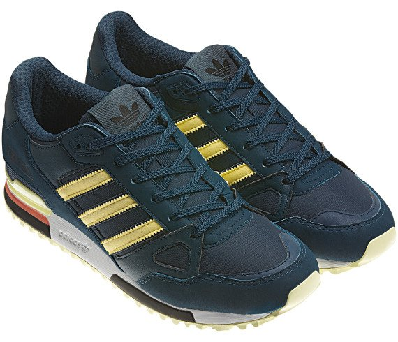 adidas-originals-zx-pack-spring-summer-2013-7