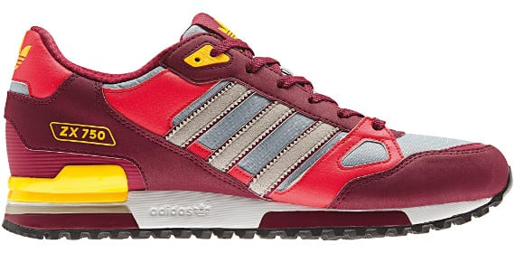 adidas-originals-zx-pack-spring-summer-2013-8