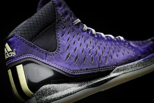adidas-rose-3-nightmare-now-available-1