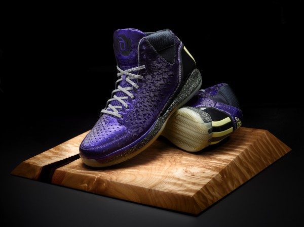adidas-rose-3-nightmare-now-available