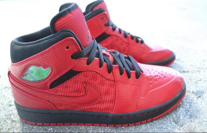 air-jordan-1-97-txt-gym-red-1