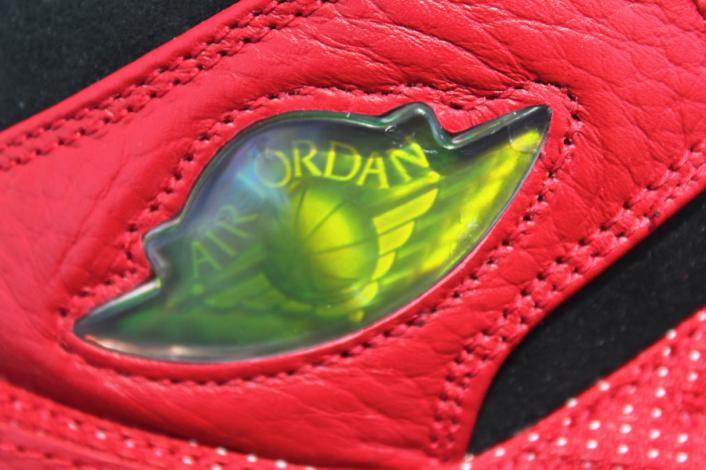 air-jordan-1-97-txt-gym-red-3