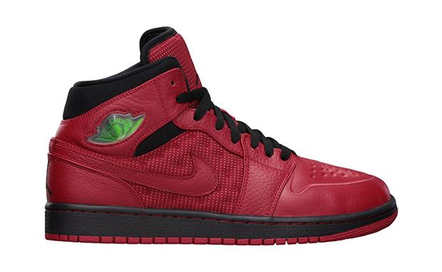 air-jordan-1-97-txt-gym-red