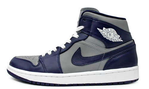 air-jordan-1-navy-grey-1