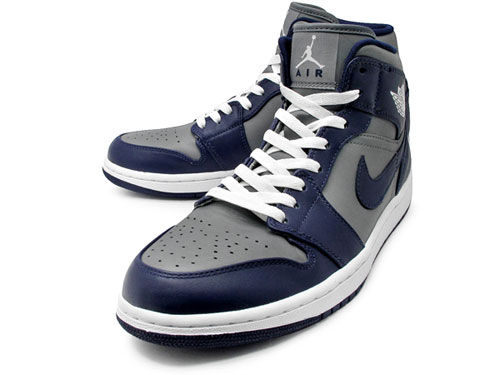 air-jordan-1-navy-grey-2