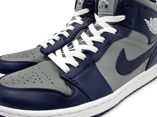 air-jordan-1-navy-grey-3