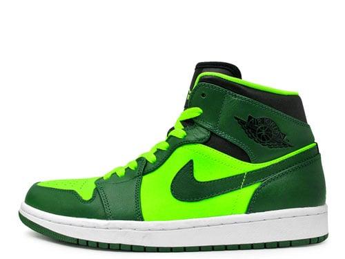 air-jordan-1-neon-green-1