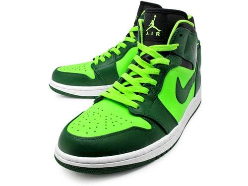 air-jordan-1-neon-green-2