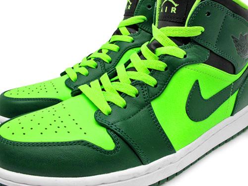 air-jordan-1-neon-green-3