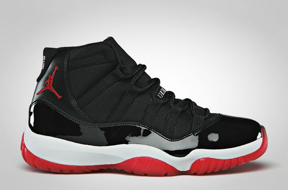 air-jordan-xi-11-bred-official-images-1