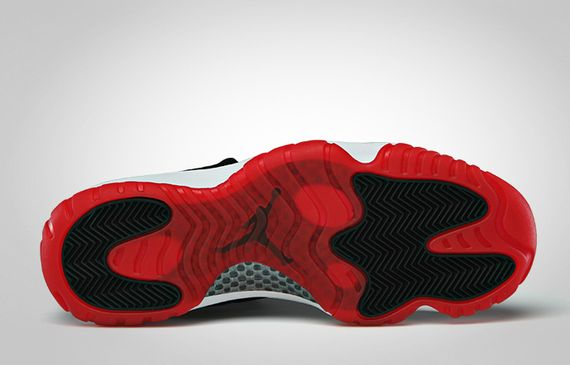 air-jordan-xi-11-bred-official-images-3