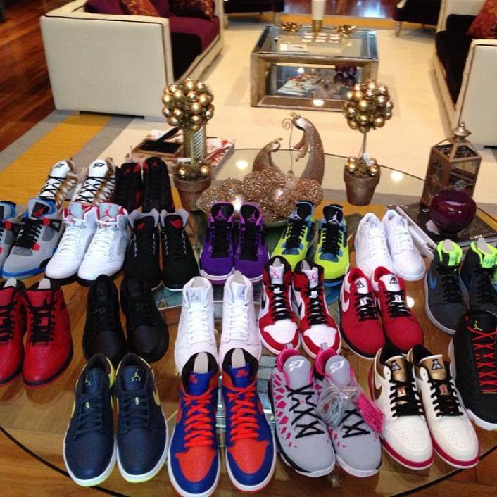 chris-paul-shows-off-his-new-air-jordan-pickups