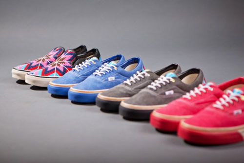 clot-vans-tribesmen-holiday-2012-collection-1
