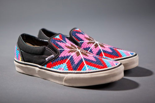 clot-vans-tribesmen-holiday-2012-collection-2
