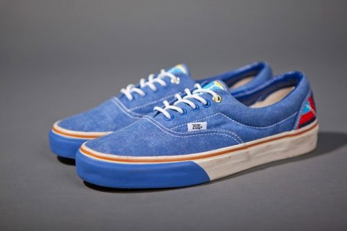 clot-vans-tribesmen-holiday-2012-collection-3