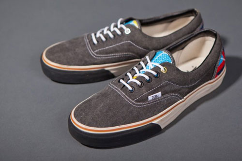 clot-vans-tribesmen-holiday-2012-collection-4