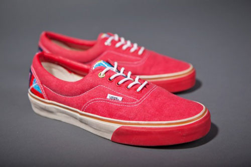 clot-vans-tribesmen-holiday-2012-collection-5