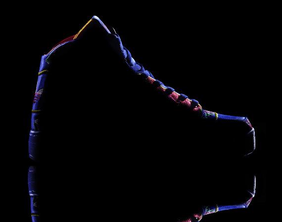 eason-chan-jeremy-scott-adidas-originals-js-wings-teaser-1