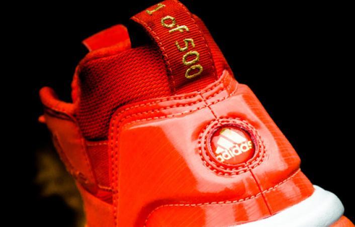 iman-shumpert-adidas-top-ten-2000-pe