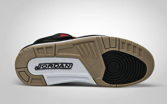 jordan-spizike-black-challenge-red-3