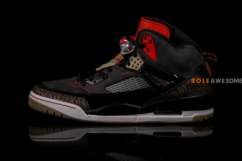 jordan-spizike-black-challenge-red-new-images-1