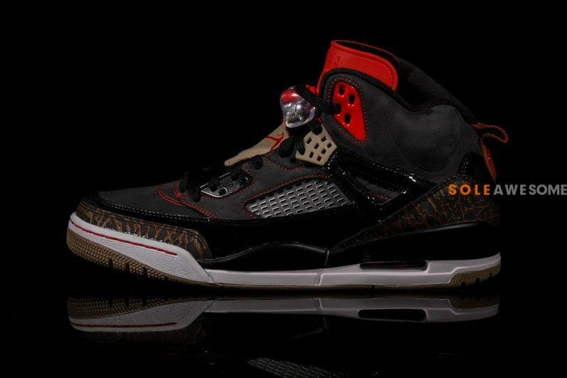 jordan-spizike-black-challenge-red-new-images-1